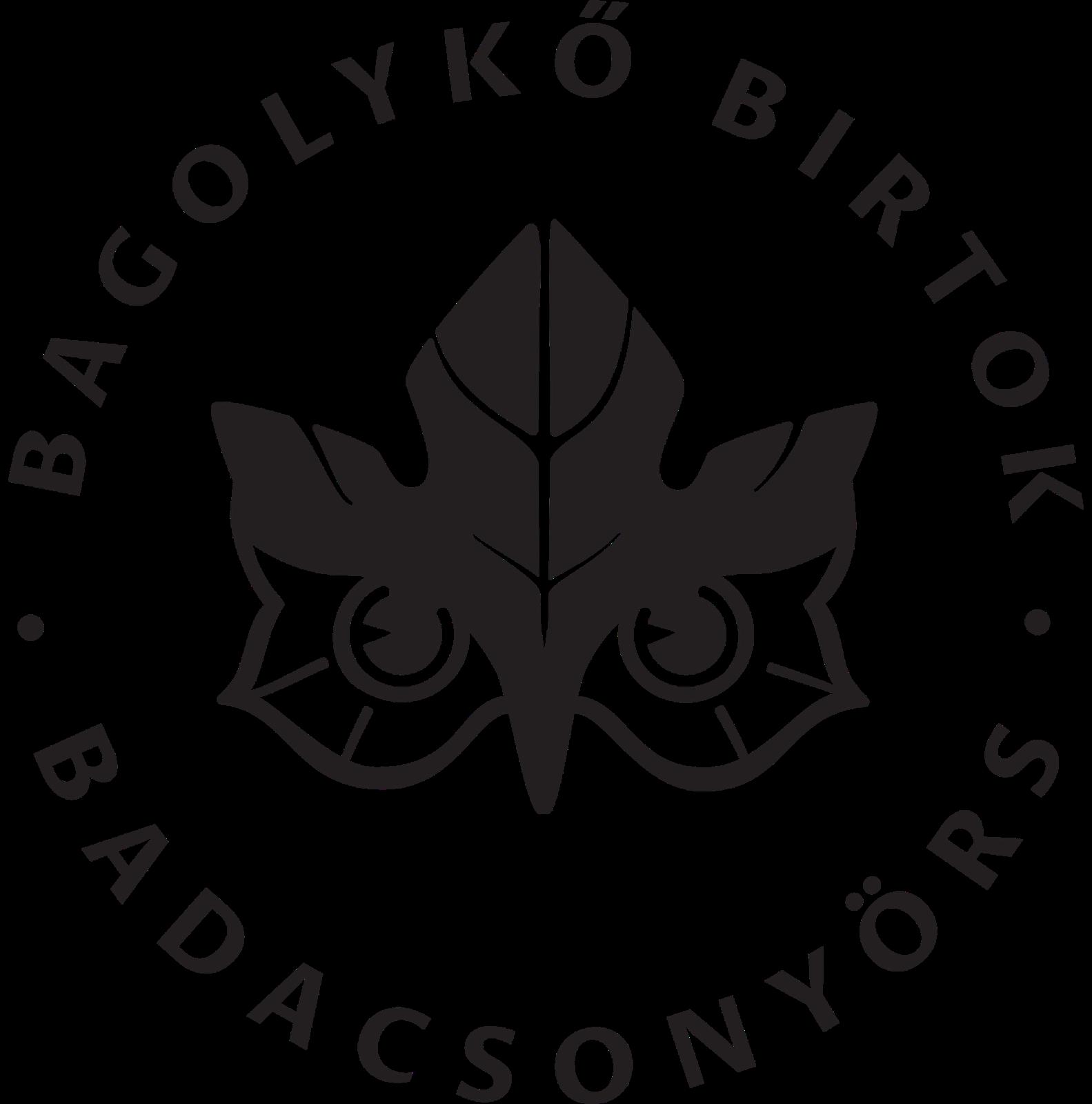 Bagolykő Birtok