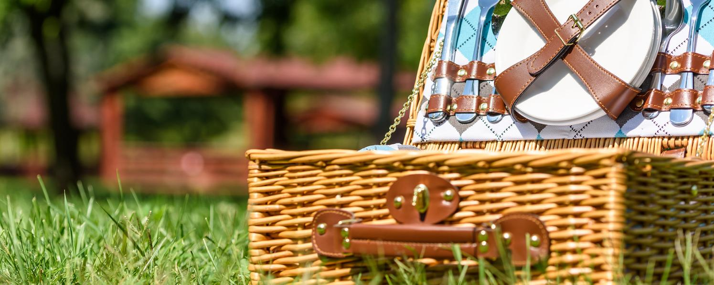 Piknik borcsomag - Polgár Pincészet