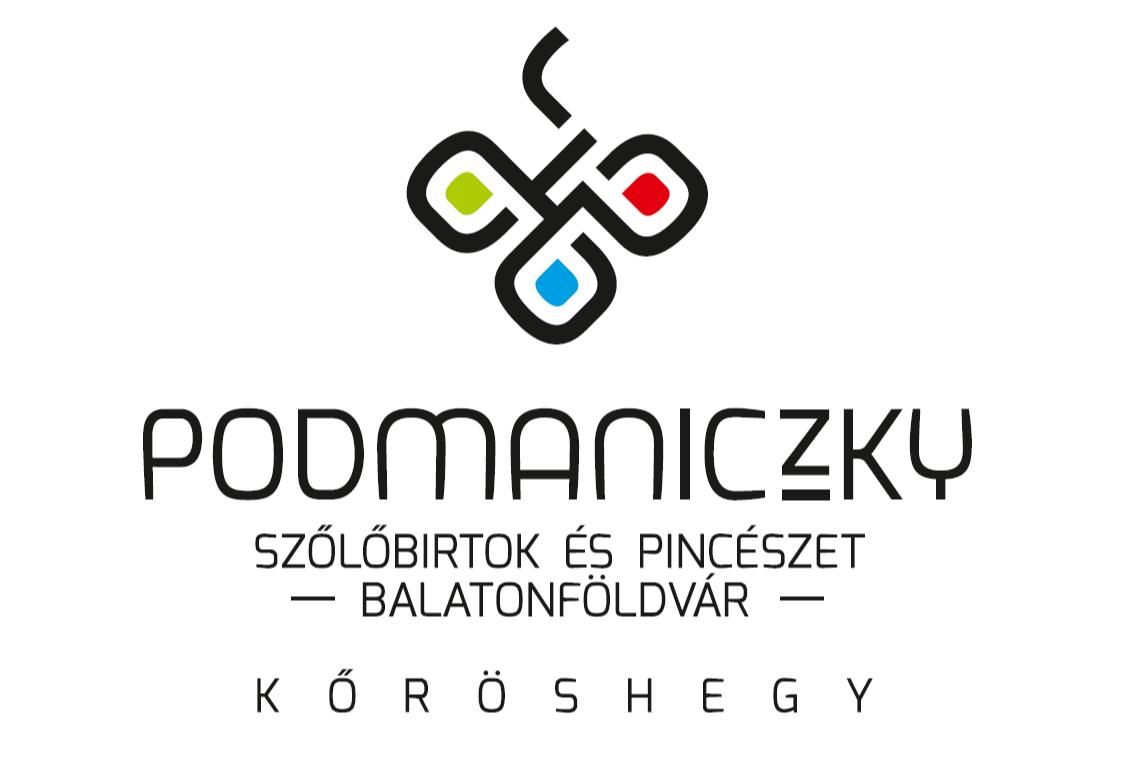 Podmaniczky Szőlőbirtok és Pince