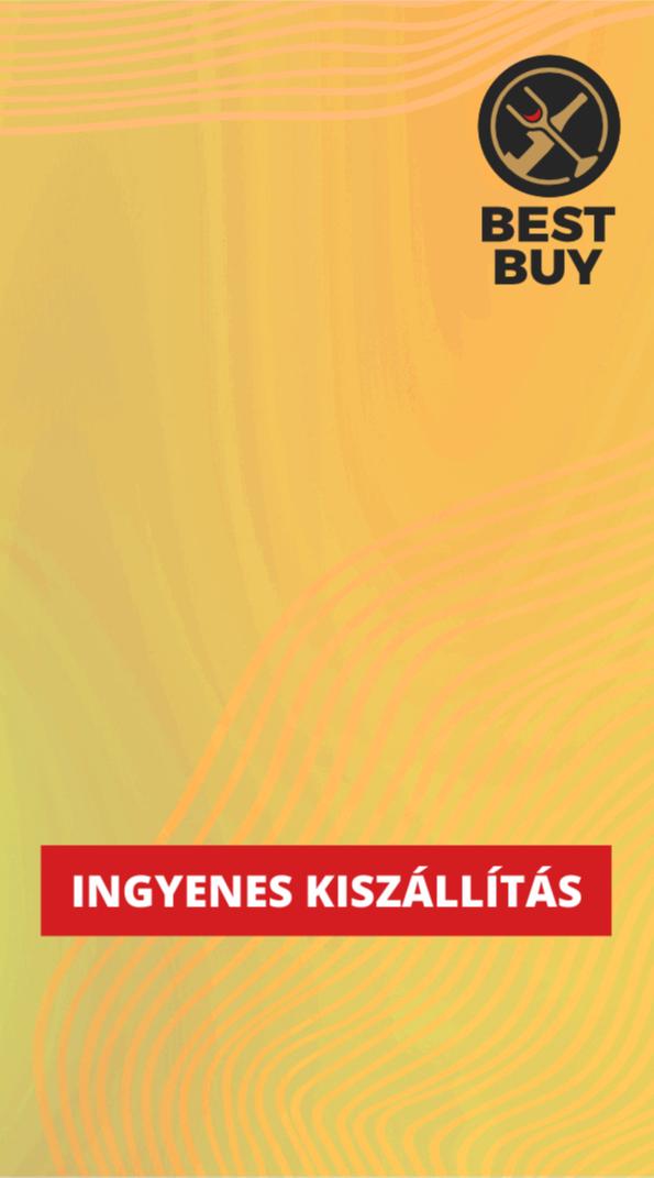 Prémium Vendégváró - Kóstolom Borkereskedés