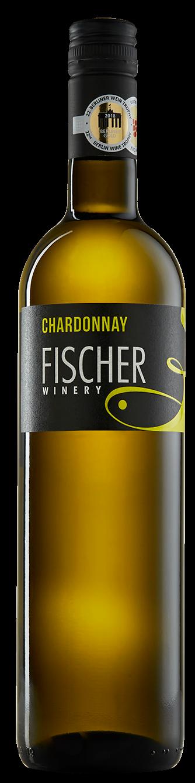 Chardonnay -  Fischer Birtok