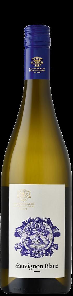 Pannonhalmi Sauvignon Blanc -  Pannonhalmi Főapátság