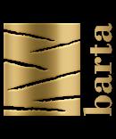Barta Pince