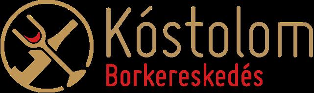 Kóstolom Borkereskedés
