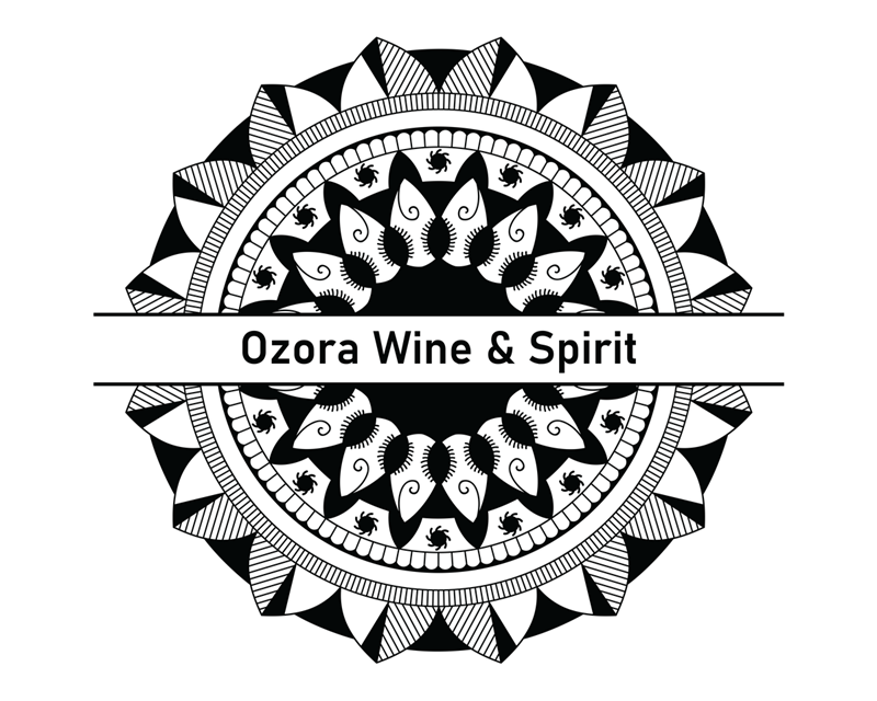 Ozora Wine and Spirit