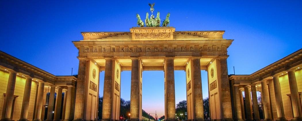 Berlini aranyosak - Simigh Családi Pincészet